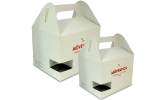 Carton-Holders