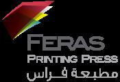 Feras Press Logo