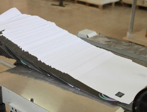 Post-Printing – 5