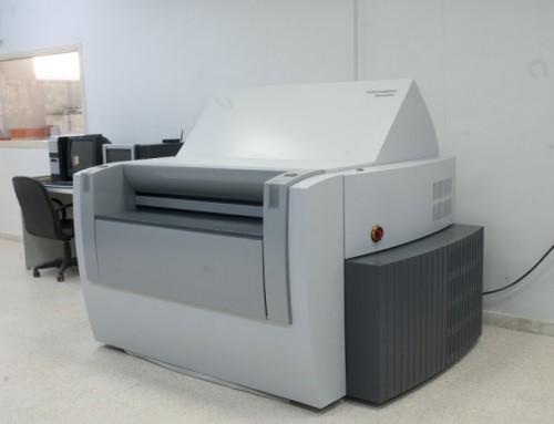 Pre-Printing – 4